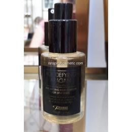 Сыворотка-Комплекс с аргановым маслом для сечёных кончиков Премьер,15ml-Premier Dead Sea Age Defying Aragan Hair Complex for split ends