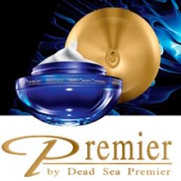 Premier-Премьер для волос