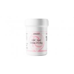 Renew Peelings GSC Acid Cream Peeling,250ml- Ренью Кислотный крем-пилинг 2-ая ступень