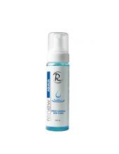 Renew Aqualia Fresh Calming Skin Foam, 220ml-Ренью Аквалия Освежающая успокаивающая пенка для умывания