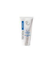 Renew Aqualia Soft Peeling Gel,150ml-Ренью Размягчающая гель-маска скатка