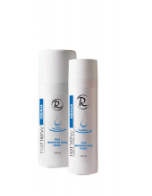 Renew Aqualia PHA Refining Skin Tonic,500ml -Ренью Очищающий тоник с поли гидрокси кислотой