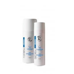 Renew Aqualia PHA Refining Skin Tonic,250ml -Ренью Очищающий тоник с поли гидрокси кислотой