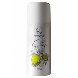 Renew Multifruit Peel soap,250ml - Ренью Фруктовое мыло-пиллинг-7001250