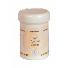 Renew Golden Age Eye Contour Cream,250мл - Ренью Голден Эйдж Крем для век