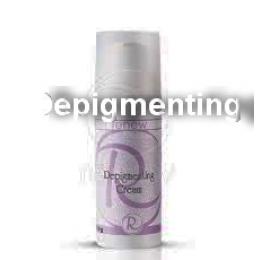 Renew Whitening Depigmenting Cream,50мл -Ренью Отбеливающий крем