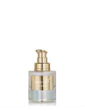Хикари Люмин для глаз,30мл-Hikari Lumin eye cream,30мл