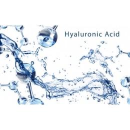 Хикари Гель 100% Гиалуроновая кислота,500ml-Hikari Gel 100% Hyaloronic Acid,500ml