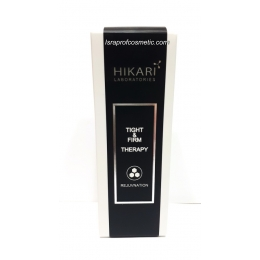 Хикари Лифтинг сыворотка,30 мл-Hikari Tight & Firm Therapy Serum,50мл