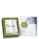 Alpha-Beta with Retinol kit (prepping lotion 125ml,day cream 50ml and restoring  cream 50ml)