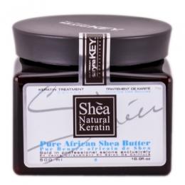 Сарина Кей Восстанавливающая маска с маслом Ши для вьющихся волос,500мл-Saryna Key Curl Control Treatment Mask,500ml